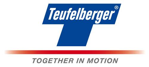 Logo_Teufelberger_klein.jpg